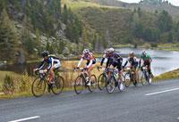 Kärnten Radmarathon