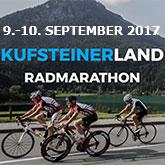 Kufsteiner Land Radmarathon