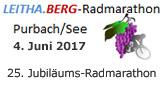 LeithaBerg Radmarathon