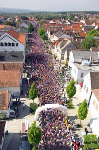 22. Neusiedler See Radmarathon 28.4.2013