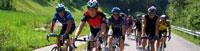 Radsportwoche Oberhof