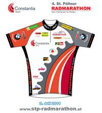 St.Pöltner Radmarathon