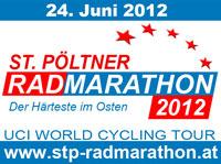 UCI World Cycling Tour St.Pölten 2012