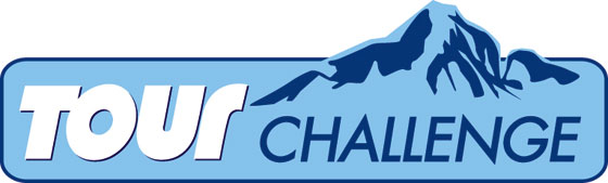 TOUR Challenge 2013
