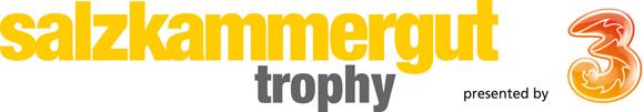 Salzkammergut Trophy am 17. Juli - Anmeldestart!