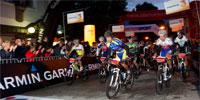 Salzkammergut Trophy 2011 - Rückblick