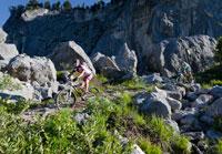 """Salzkammergut-Trophy mit neuer """"All-Mountain-Strecke"""""""