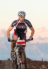 17. Salzkammergut-Trophy –  Extremstrecke bald ausgebucht