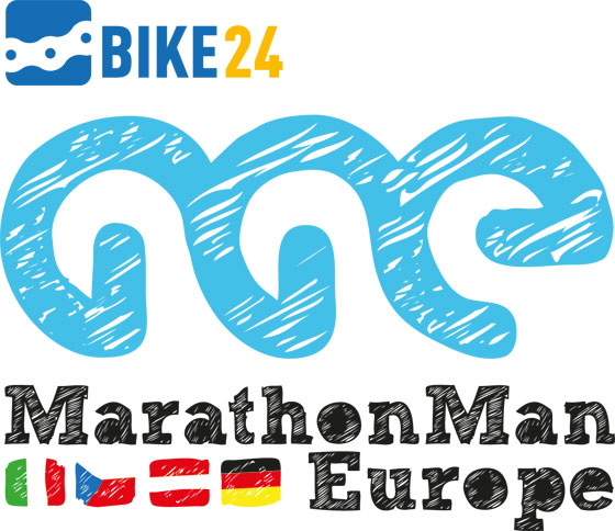 Bike24 MarathonMan Serie