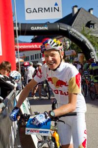 Salzkammergut-Trophy 2012