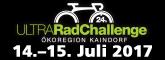 Ultra Rad Challenge
