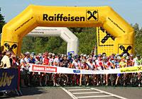 Wachauer Radtage 2013 - Online-Anmeldung und Frühbucheraktion