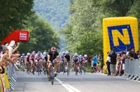 Wachauer Radtage Gewinnspiel