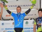 DSC_4352_Ralph_Naef_European_Champion