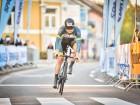 KOTL_Johannes-Hirschbichler_c_Sportograf