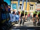 KOTL_Team-Hrinkow_c_Sportograf