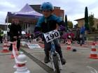 20201024_u5_parcours_race_001