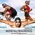 CD – next level MENTALTRAINING
