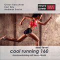 CD – next level COOL RUNNING 160