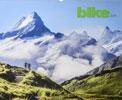Bike 2019 Kalender