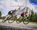 Tour - Faszination Rennrad 2019 Kalender