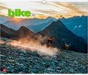 Bike 2021 Kalender