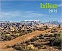 Bike 2015 Kalender