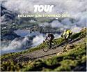 Tour - Faszination Rennrad 2015 Kalender