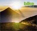 Bike 2016 Kalender