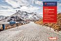 KOMPASS-Rennradführer - Die höchsten Rennradtouren Österreich: höher, weiter, steiler, kurviger
